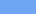 威尼斯app官网下载